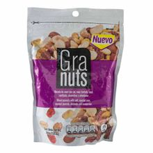 piqueo-granuts-mix-mani-almendra-y-arandano-bolsa-200gr