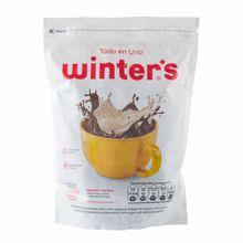 cocoa-winters-todo-en-uno-doypack-400gr