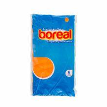 set-de-limpieza-boreal-pano-microfibra-paquete-6un
