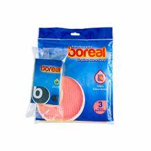 set-de-limpieza-boreal-pano-absorbente-paquete-3un-esponja-2en1