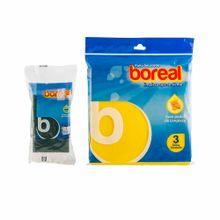 set-de-limpieza-boreal-pano-secatodo-paquete-3un-esponja-2en1