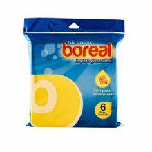set-de-limpieza-boreal-pano-secatodo-paquete-6un