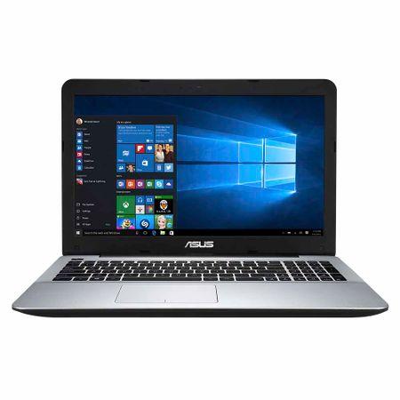 notebook-asus-x555la-xx2544t-ci5-4gb-1tb-w10
