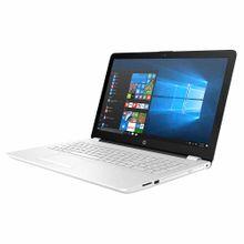 notebook-hp-15-bs037-ci3-4gb-1tb-w10