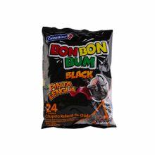 chupetes-bon-bon-bum-black-hallowen-bolsa-456gr