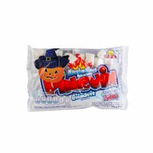 marshmallows-guandy-pinguin-hallowen-paquete-255gr