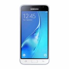 smartphone-samsung-j3-blanco