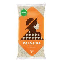 arroz-paisana-arborio-bolsa-1kg