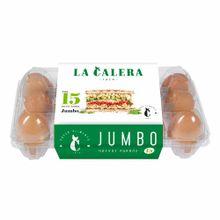 huevos-la-calera-pardos-jumbo-bandeja-15un
