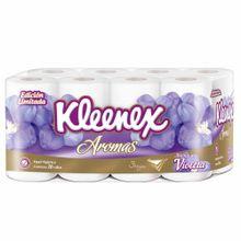 papel-higienico-triple-hoja-kleenex-violeta-paquete-16un