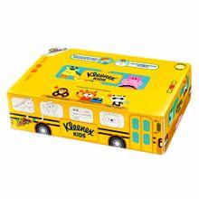 papel-facial-kleenex-kids-caja-50un