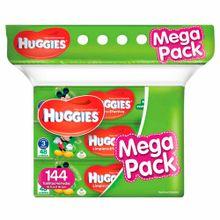 toallitas-humedas-para-bebe-huggies-actifresh-paquete-144un