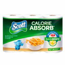 papel-toalla-scott-maxirollo-calorie-absorb-paquete-3un