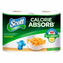 papel-toalla-scott-maxirollo-calorie-absorb-paquete-2un