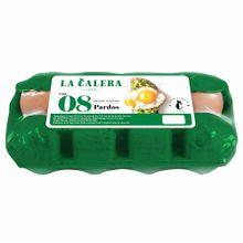 huevos-la-calera-clasicos-pardos-paquete-8un