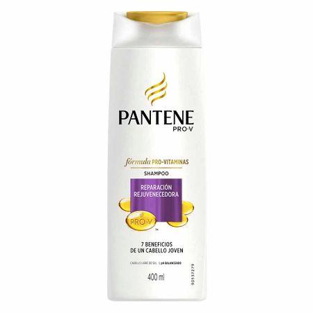 shampoo-pantene-pro-v-reparacion-rejuvenecedora-frasco-400ml