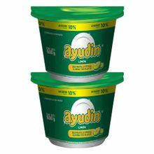 lavavajilla-en-pasta-ayudin-limon-pot-600gr-paquete-2un