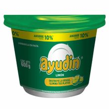 lavavajilla-en-pasta-ayudin-limon-pote-600gr