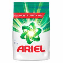 detergente-en-polvo-ariel-regular-bolsa-5kg