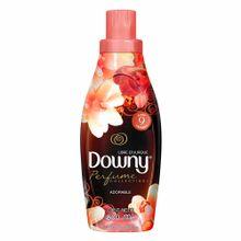 suavizante-de-ropa-downy-libre-enjuague-adorable-frasco-800ml