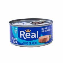 conserva-real-solido-de-atun-en-aceite-vegetal-lata-170gr