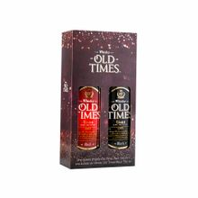 whisky-old-times-red-whisky-old-times-black-botella-750ml