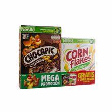 cereal-nestle-chocapic-caja-400gr-corn-flakes-caja-180gr
