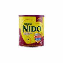 formula-lactea-nestle-nido-crecimiento-bajo-sin-lactosa-lata-800gr
