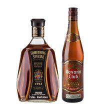 whisky-something-special-lata-ron-havana-anejo