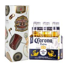 whisky-chivas-regal-12-anos-lata-cerveza-corona