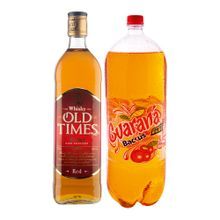 whisky-old-times-red-gaseosa-guarana