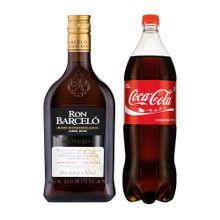 ron-bacerlo-anejo-gaseosa-coca-cola