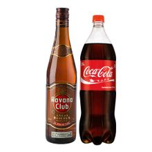 ron-havana-club-anejo-reserva-gaseosa-coca-cola