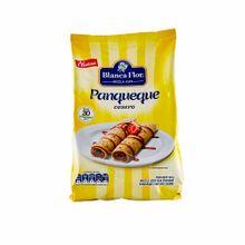premezcla-blanca-flor-panqueque-casero-bolsa-750-gr