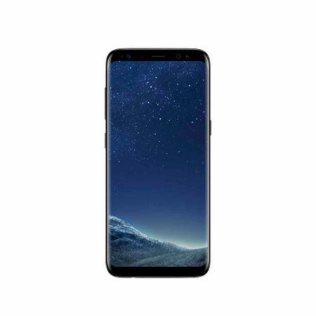 smartphone-samsung-s8-5.8-negro