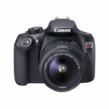 combo-canon-eos-40