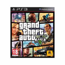 juego-playstation-ps3-grand-theft-auto-v