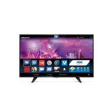 televisor-aoc-led-32-hd-smart-le32s5970