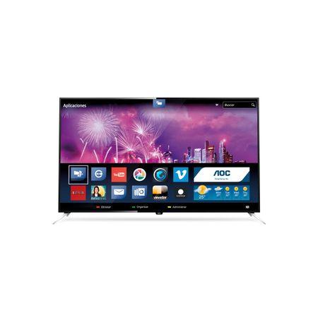televisor-aoc-led-55-uhd-smart-le55u7970
