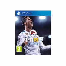 juego-playstation-ps4-fifa-18