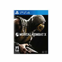 juego-playstation-ps4-mortal-kombat-x