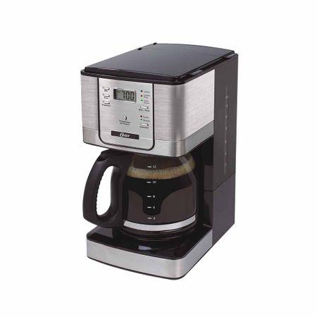 cocina-20020063
