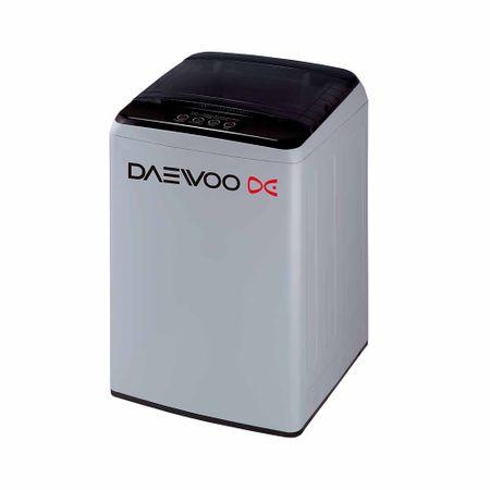 lavadora-daewoo-8-5kg-carga-superior-dwf-185ecs-pcs-silver