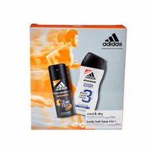 estuche-de-regalo-adidas-hydra-sport-shower-gel-250-ml-desodorante-intensive-150-ml-