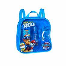 estuche-de-regalo-paw-patrol-bag-shampoo-2en1-colonia-esponja-pack-3-un