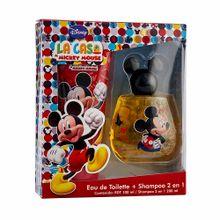 estuche-de-regalo-mickey-mouse-colonia-frasco-100-ml-shampoo-frasco-200-ml-