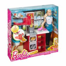 barbie-chef-de-pasta