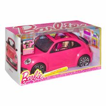 barbie-volkswagen-beetle