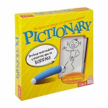 games-pictionary