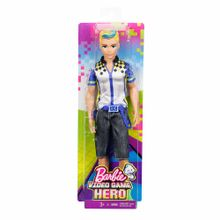 barbie-mundo-de-videojuegos-ken-virtual